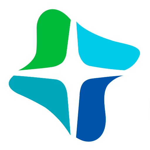 CHI St Joseph Logo