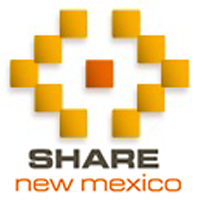 SHARE New Mexico